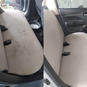 cuci jok mobil batam